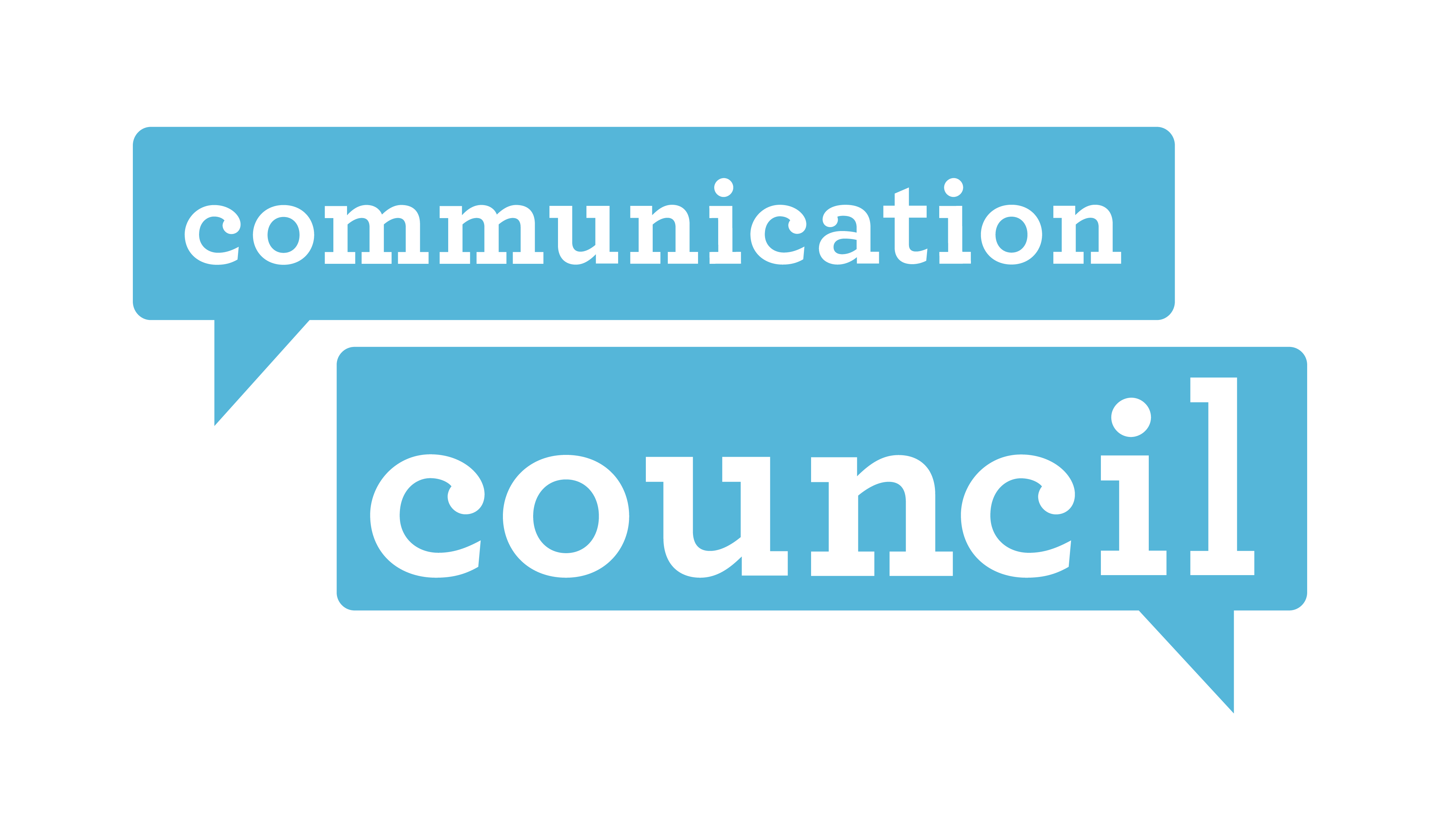 Communication Council logo